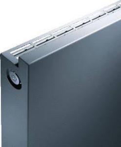 ▷ Designradiator woonkamer kopen? | Online Internetwinkel