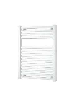 ▷ Design radiator badkamer praxis kopen? | Online Internetwinkel