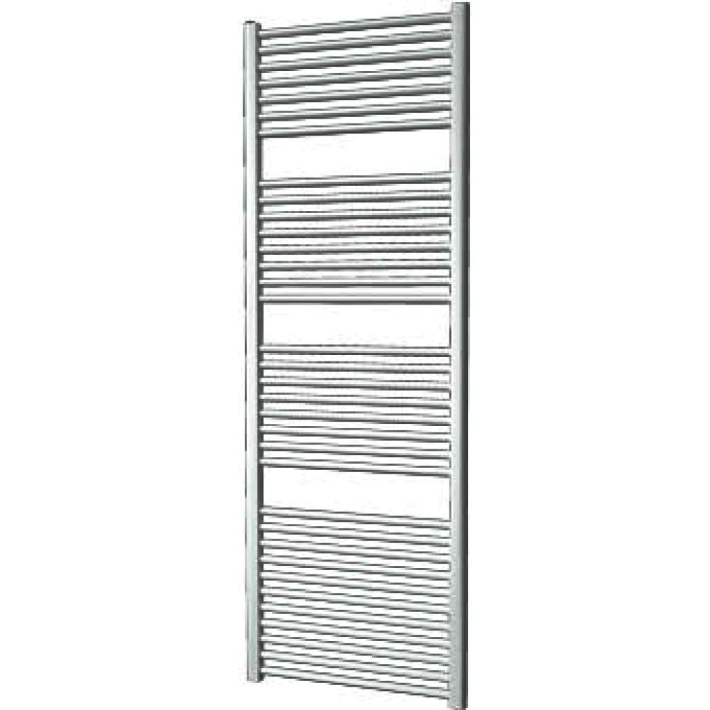 ▷ Smalle badkamer radiator kopen? | Online Internetwinkel