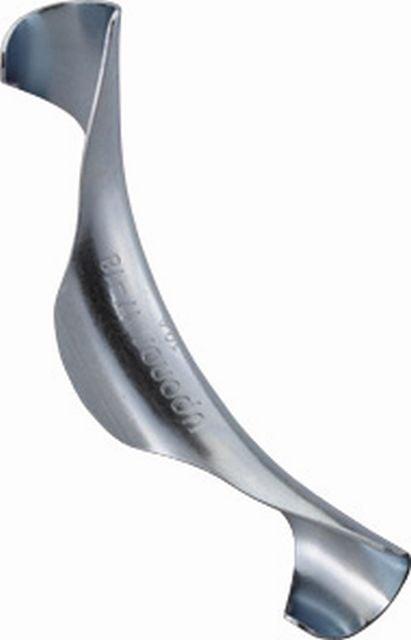 Uponor Multi leiding geleidebocht staal 32mm voor 90° bochten