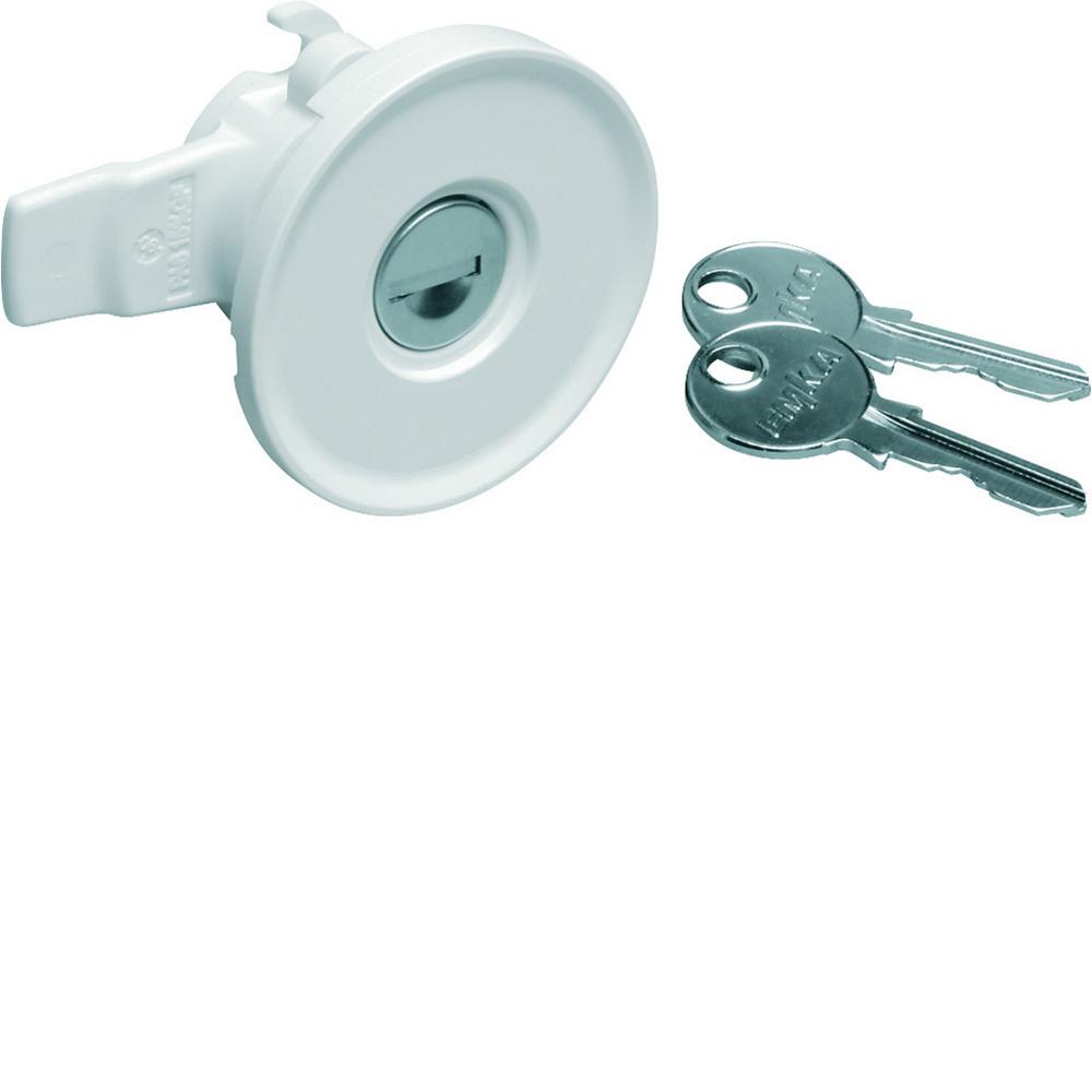 Hager deursluiting voor kast/lessenaar Veldverdelers toebehoren Sluiting