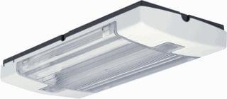 Blessing Skopos noodverlichtingsarmatuur, (lxb) 352x160mm functionaliteit
