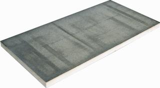 Recticel therm isolatieplaat Eurothane PU BGV (BI-3), pur