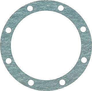 Inventum ring pakk. 138x105x1,5 boiler