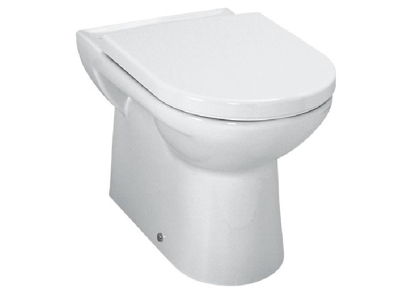 Duoblok Toilet Gamma : ▷ duoblok toilet gamma kopen online internetwinkel
