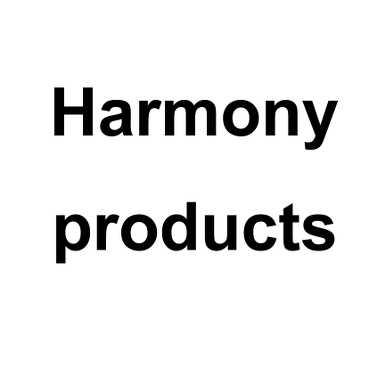 Schneider Electric T Harmony XAC toebehoren drukknop/signaallamp, soort mechanische