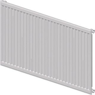 Stelrad pan radiator galva 0107062206