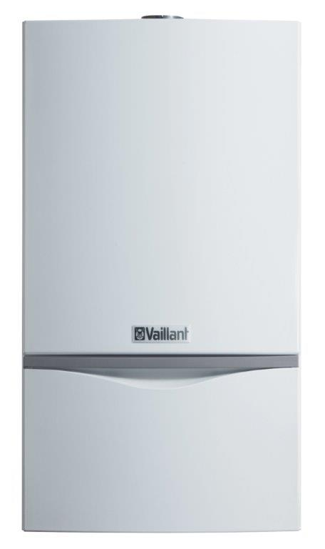 Vaillant thermoCOMPACT 25 4/4 7 CW3 combiketel