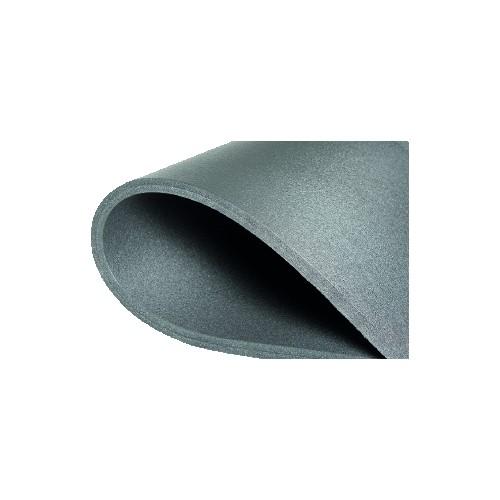 THFL isolatiedeken/-plaat ThermaSmart, polyethyleen