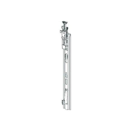 Cosmo E2 wandconsoleset t.b.v. E2 900mm wit