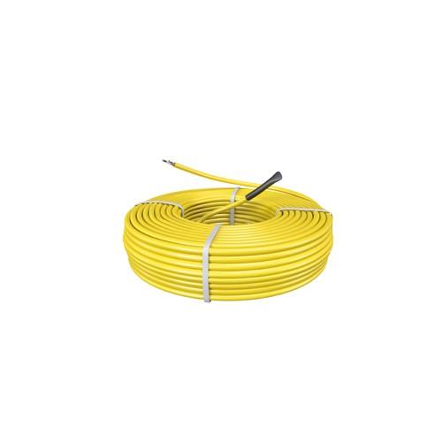 Magnum Cable elektrische vloerverwarming excl.klokthermostaat 171m 2900W