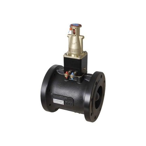 IMI TA Hydronics TA-PILOT-R drukverschilregelaar DN125 PN16 30-150kPa 231212121125