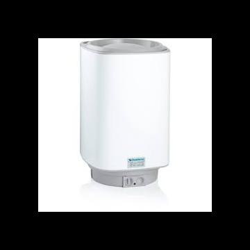 Itho Daalderop Mono-plus elektroboiler 50L-2500W 070428045