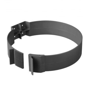 Ubbink WTW montagebeugel WTW 180mm