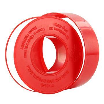 Coroplast gastec tape 12x12x0.1mm TTA00315