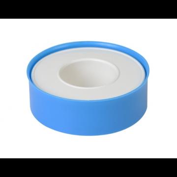 PTFE tape voor water 12x12x0.076mm niet voor gas