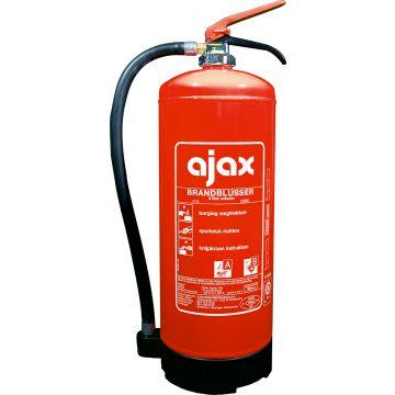 Ajax schuimblusser patroon 9kg 809188729