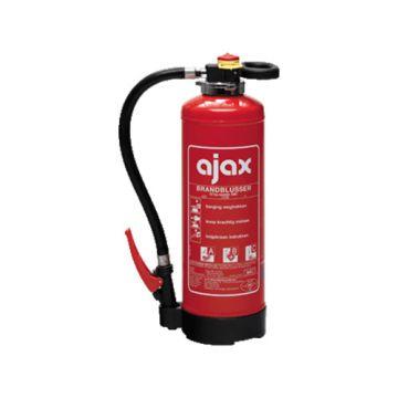 Ajax poederblusser patroon ABC 12kg