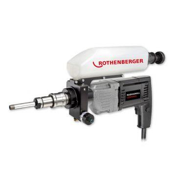 Rothenberger Rodiadrill elektrische diamant boormachine 800W