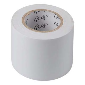 Plieger afdichtingstape 10 meter wit