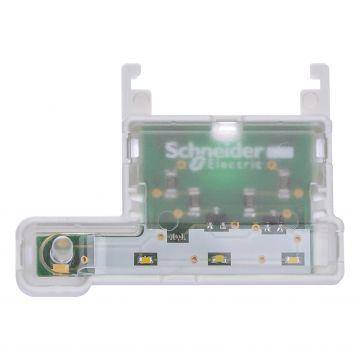 Schneider Electric Merten Aquastar verlichtingsunit t.b.v. waterdicht MTN39018006