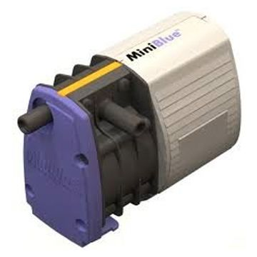 condenswaterpomp Mini Blue Mini Blue elektrisch sensor