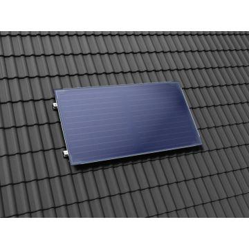 Nefit Solarline opdak schuin horizontaal 1-collector