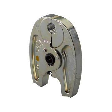 Uponor Press persbek Mini KSPO 16mm voor Press persfittingen 14-32mm
