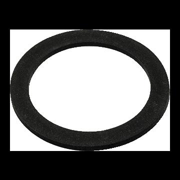 Grundfos pakkingring, EPDM, buitendiameter 44 mm, binnendiameter 32 mm, dikte 2 mm, per 100 stuks