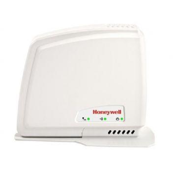 Honeywell evohome uitbreiding voor thermostaat, Internet gateway comfort