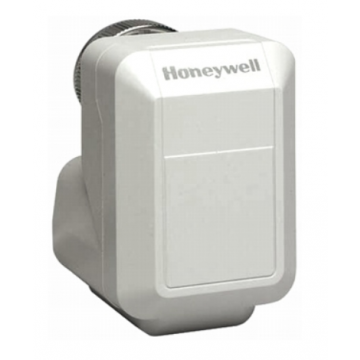 Honeywell servomotor 3-punts 230V