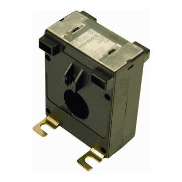 Eleq stroommeettransformator RM /5A, prim meetstroomsterkte In 60A, sec str 5A