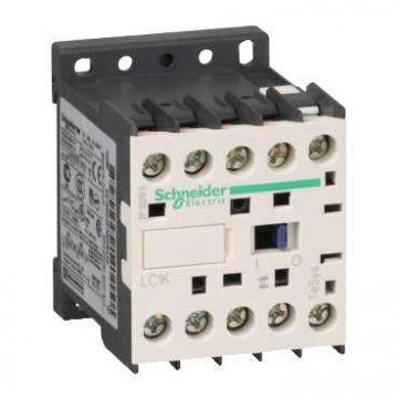 Schneider Electric TeSys K magneetschakelaar 230V