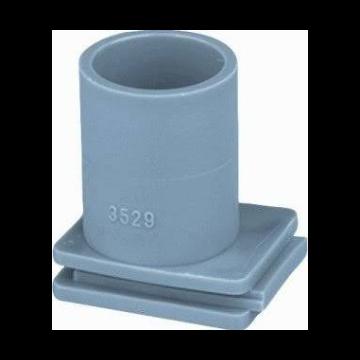 ABB kabel-/bs inv st inz st 3640, voor kab ds, voor buisdiameter 19mm