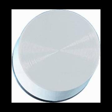 Friedland zoemer Mini Buzzer, nom. 8V, str AC, stroomverbruik 0.6A