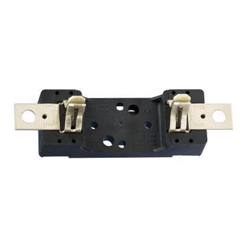 Eaton mesp hdr 1-vdg ISOdin, DIN-grootte NH3, 1 pool