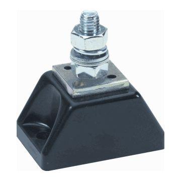 Eaton distributie-klemmenblok A 56, 95mm², 1 pool