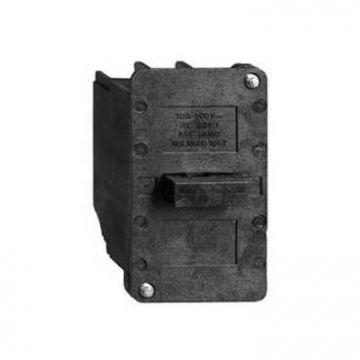 Schneider Electric Harmony XAC schakelaarelement front, 2 maak, 1 verbreek