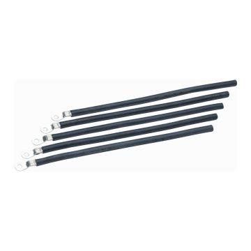 Eaton bedradingsset voor installatiekast hal Draadverbindingsset, le 313mm, diam 6mm