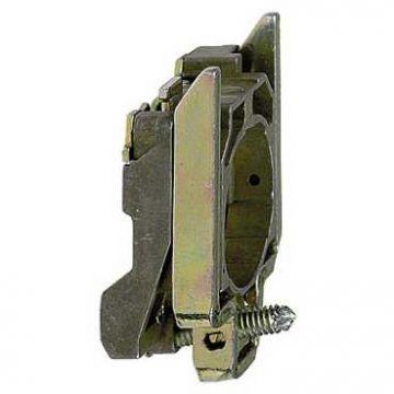 Schneider Electric Harmony bevestigingskraag 22,5mm