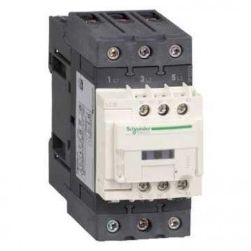 Schneider Electric magneetschakelaar 230V