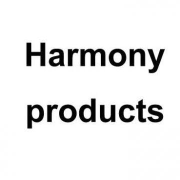 Schneider Electric Harmony XALK drukknopkast leeg, 68x68x51mm, 1 commandopositie