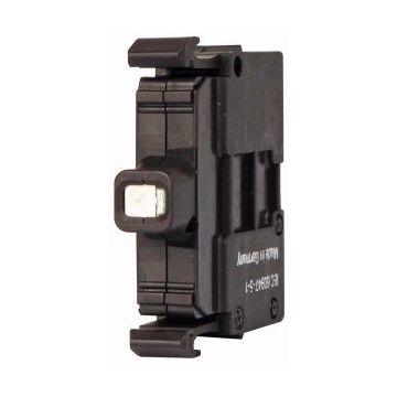 Eaton signaallamphouder RMQ-Titan, ge-integreerde, ge-integreerde diode