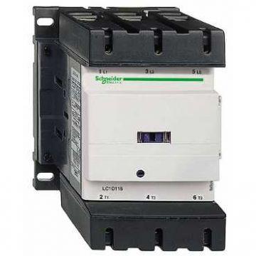 Schneider Electric TeSys magneetschakelaar 230V