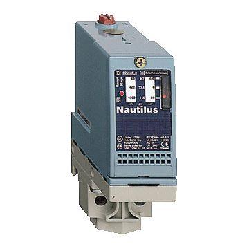 Schneider Electric drukschakelaar Nautilus XML, als wacht, max. bedrijfsdruk 12500hPa