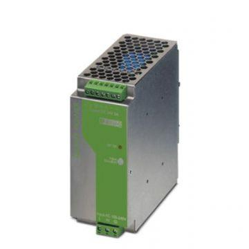 Phoenix Contact plc voeding QUINTPS Quint power, 55x130x125mm
