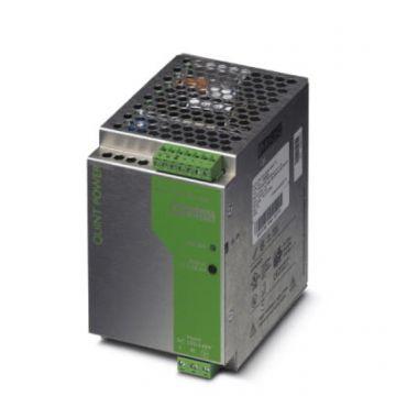 Phoenix Contact plc voeding QUINTPS Quint power, 85x130x125mm