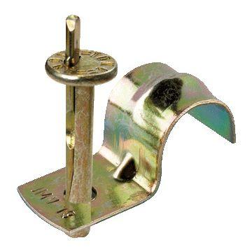 JMV inslaganker inslag FBB, le 35mm, draadmaat (M.) 16