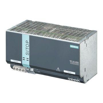Siemens plc voeding SITOP, 240x125x125mm, prim (bereik) 340-550V, AC
