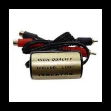 Ajax isolator brandmeldcentRALe V2